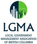 Local Government Management Association of British Columbia Opens in new window
