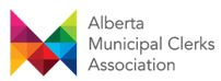 Alberta Municipal Clerks Association Opens in new window