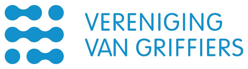 Vereniging Van Griffiers Opens in new window