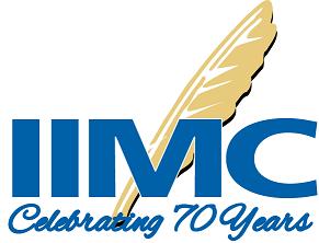 IIMC Celebrating 70 years