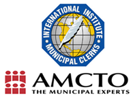 AMCTO The Municipal Experts
