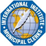 International Institute Municipal Clerks