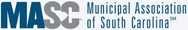 Municipal Association of South Carolina Logo