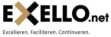 EXELLO.net logo Opens in new window