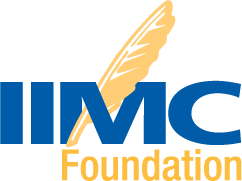 IIMC_Foundation_logo.jpg