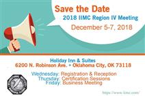Save the Date -2018 Meeting.jpg