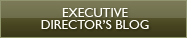Executive Directors Blog