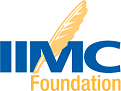 IIMC Foundation