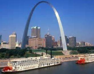 St Louis, MO.JPG