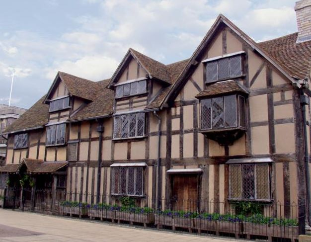 Shakespeares Birthplace.JPG