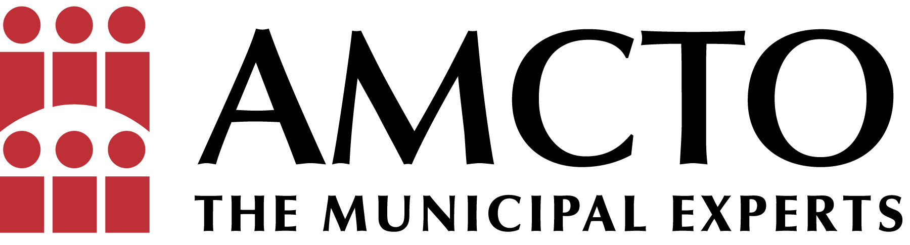 AMCTO The Municipal Experts Opens in new window
