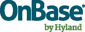 OnBase-Logo-2016.png